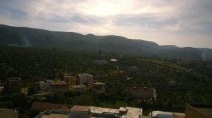 Monte Spigno e Monte Pizzuto - #CagnanoVarano #Carpino - #Gargano - #VisitPuglia #WeAreInPuglia - Ph Angelo Garbriele