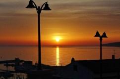 #RODIGARGANICO #gargano #weareinpuglia #visitpuglia #viaggiareinpuglia #albumdelgargano - Ph Armando Luciani1