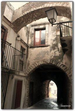 #Vieste #Gargano #weareinpuglia #VisitPuglia #viaggiareinpuglia #puglia - ph Nicola Santoro